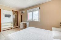 Hotel Vento Sul Image