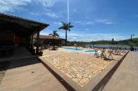 Pousada Lagos de Minas Image