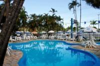 Hotel Atlantico Sul Image