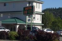 Motel 99 Image
