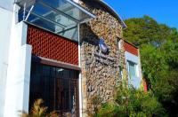 Hotel Boutique Casa Gaitan Cortes Image
