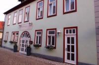 Thüringer Hof Hildburghausen Image