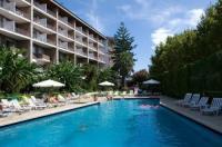 Hotel Cidadela Image