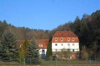 Hotel Badstube Image