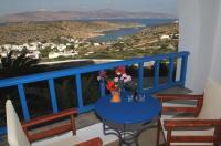 Aeolos Hotel Image