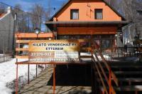 Kilátó Vendégház és Étterem Image
