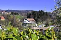 Hotel Pian del Sole Image