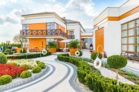 Hotel Kristoff Image
