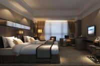 Days Hotel Hualing Wuhan Image
