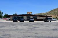 Prairie Inn Image