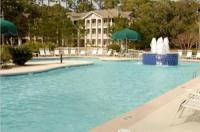 Island Links Resort Image