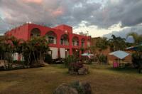 Hotel Atuaraa Image