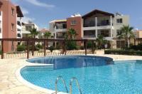 Adriana Holiday Resort Image