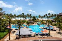 Beach Park Resort - Suites Image