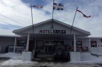Motel Royal - Beauceville Image