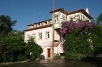 Quinta da Picaria Image