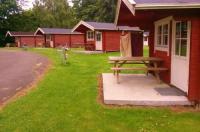 Falster City Camping Image