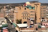 Hotel Quinta Cesar Image