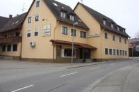 Gasthaus Zum Lamm Image