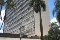 Gran Hotel Morada do Sol Image
