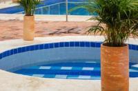 Hotel Campestre El Santuario Image
