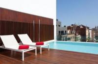 Condes De Barcelona Image