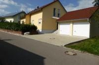 Ferienhaus Alina Image