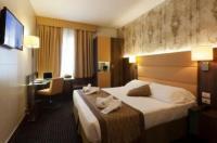 Hotel Apogia Sirio Mestre Image