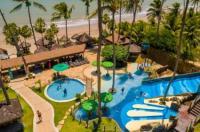 Carnaubinha Praia Resort Image