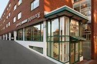 Harvard Square Hotel Image