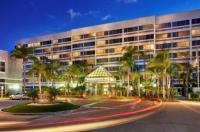 DoubleTree by Hilton Hotel LAX/El Segundo Image