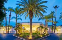 Doubletree Golf Resort San Diego Image