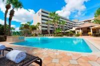 DoubleTree Suites by Hilton Orlando - Lake Buena Vista Image