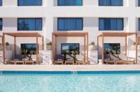 Doubletree Suites By Hilton Santa Monica Image