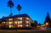 Disney's Port Orleans Resort - French Quarter Image