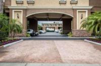 Quality Inn & Suites Maingate Image