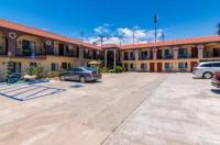 Econo Lodge Glendale Image