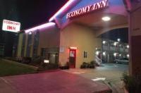 Economy Inn LAX Inglewood Image