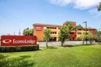 Econo Lodge Pico Rivera Image