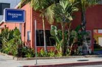 Rodeway Inn Near Venice Beach Image
