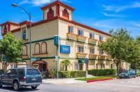 Rodeway Inn & Suites Pasadena Image