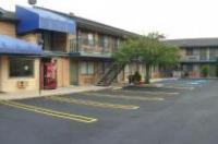 Americas Best Value Inn San Luis Obispo Image
