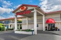 Econo Lodge Sebring Image