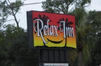 Relax Inn Silver Springs Image
