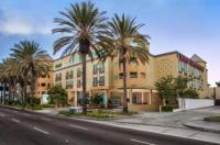 Desert Palms Hotel Suites Image
