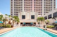 Embassy Suites Hotel Tampa-Airport/Westshore Image