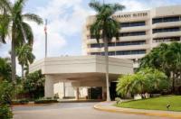 Embassy Suites Hotel Boca Raton Image