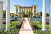 Embassy Suites Hotel Orlando-North Image