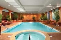 Embassy Suites Hotel Jacksonville-Baymeadows Image