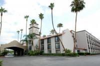 Radisson Suites Hotel Anaheim - Buena Park Image